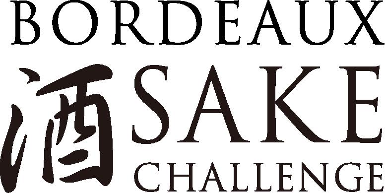 Bordeaux Sake Challenge
